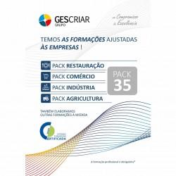 pack_35capa